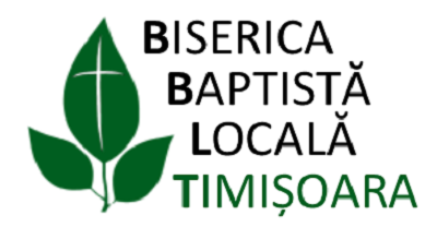 Biserica Baptista Locala Timisoara