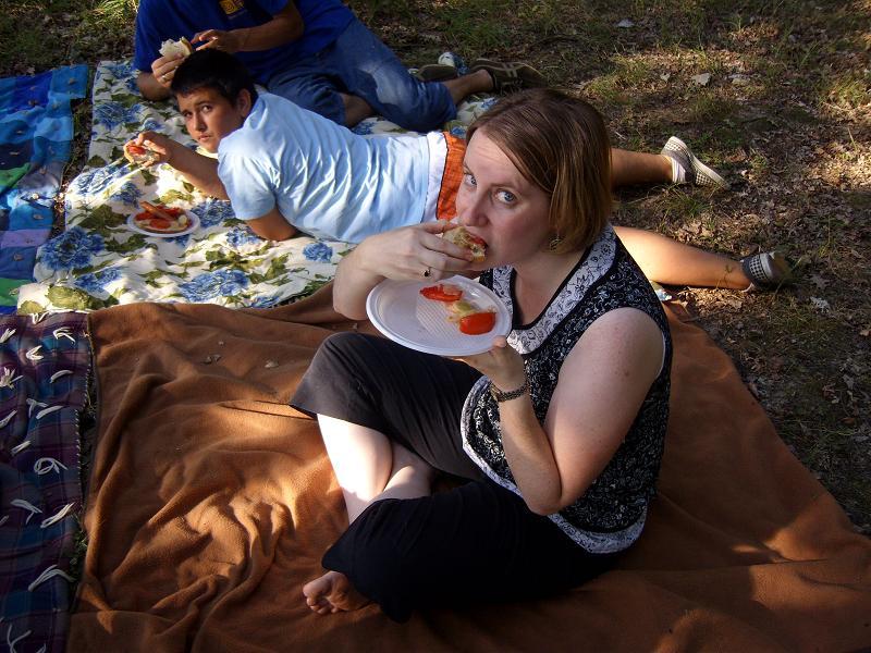 picnic2-min